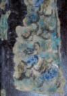 Een keramisch object van beeldend kunstenaar Sia-Braakman